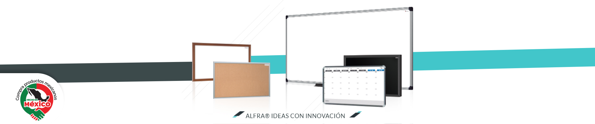Productos alfra